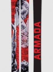 ARMADA ANT 09