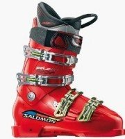 salomon falcon_race