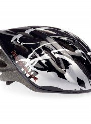 rollerblade Workout Helmet nero