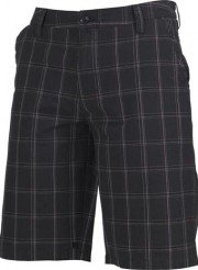 burton huptown short