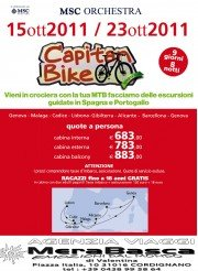 PRIMARETE_Capitan Bike A4