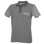 RIP CURL DILLON BEACH POLO
