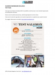 TEST SALOMON SNOWBOARD 2011_News_01