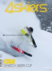 Cover_4SkierS-19-600x752