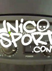 unicosport