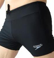 speedo huston aquashort