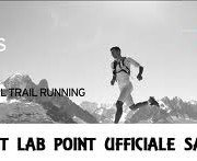 salomon lab point
