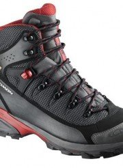 salomon revo light gtx
