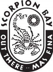 scorpion bay
