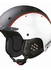 Casco Airwolf Comp