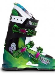 nordica double six