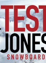 test jones 2013-03-19 alle 08.43.58