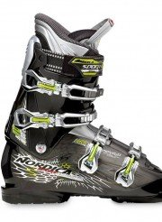 nordica sportmachine 90 nero