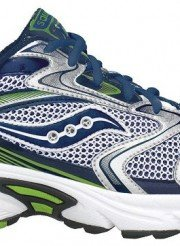 saucony grid choesion 5 man