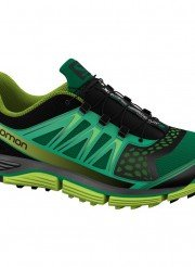 salomon xr crossmax 2
