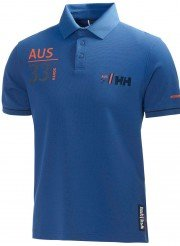 HH RACING POLO AUS