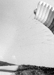 roller paracadute