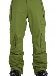 ARMADA ORDYNARY STRETCH PANT