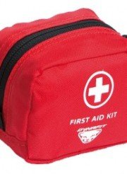 dynafit first-aid-kit-crampon-size