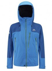 mountain equipment lhotse_jacket_mens_neptune