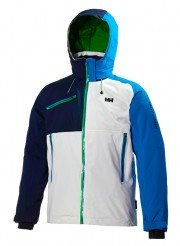 helly-hansen cosmique-jacket