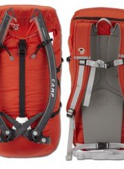 Mountain Hardwear-Scrambler-UTL-30-Backpack-oxx-en