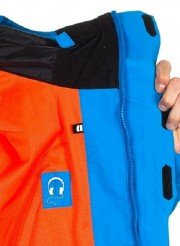 armada beacon-jacket partic dentro