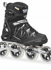rollerblade igniter-100-inline-skates-2014