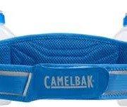 camelback arc 2