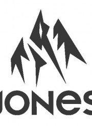Jones simbolo