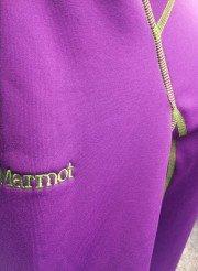marmot pile viola part
