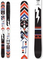 armada tstw-skis-women-s-2014-front