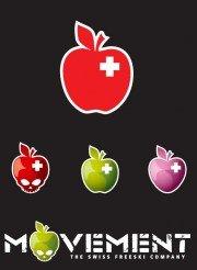 moovemet logo