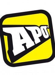 ApoLOGO-1