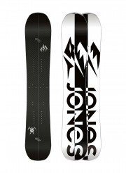 Jones Carbon+Solution+Split+158+2015