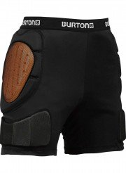 burton Total+Impact+Shorts