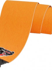 high trail evo_splitboard_neon-orange_small
