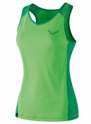 dynafit enduro tank top
