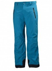 helly hansen legend pant blu