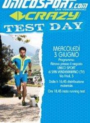 TEST DAYCRAZY_unico_sport