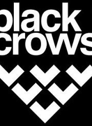 logo_black_crows