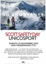 UNICO SPORT POSTER.indd