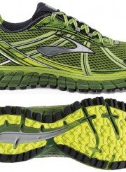 BROOKS ADRENALINE ASR