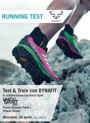 dynafit test 16