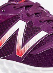 new balance fresh foam zante donna