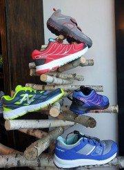 scarpe bimbi